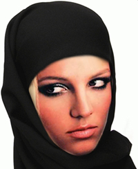 newborn muslim personals Russian & ukrainian muslim marriage 31k muslim singles for marriage this is my second marriage i have already 3 baby girls but my wife is not sincere.