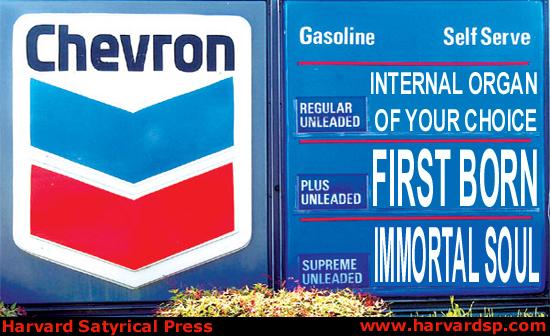 Chevron Gas Prices Delray Beach Fl